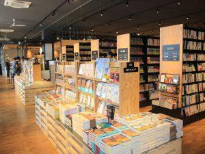 書籍15万冊